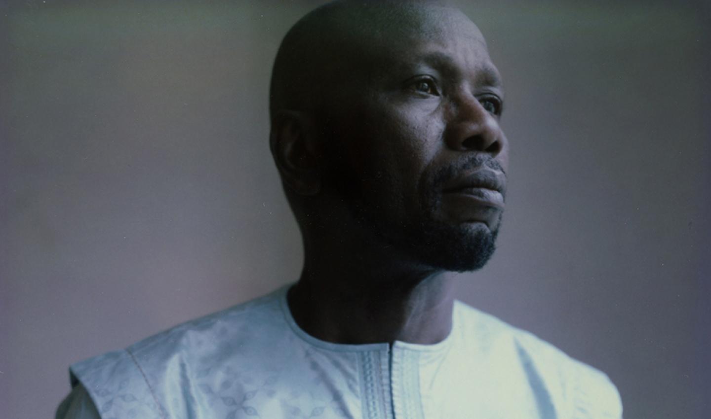 Maison des arts de Créteil - Ballaké Sissoko<br>+ Lansiné Kouyaté (balafon), Badje Tounkara (ngoni),<br>Oxmo Puccino