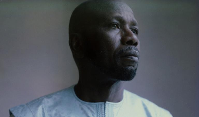 Maison des arts de Créteil - Ballaké Sissoko Stream Live<br>Festival Africolor