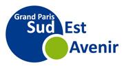 Maison des arts de Créteil - GRAND PARIS SUD EST AVENIR