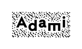 Maison des arts de Créteil - ADAMI