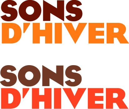 Maison des arts de Créteil - SONS DHIVER 2019