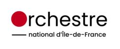 Maison des arts de Créteil - ONDIF 2019