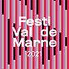 Maison des arts de Créteil - festival de marne